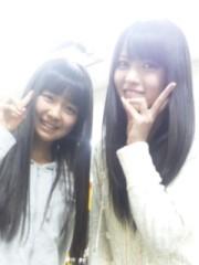 ℃-ute 公式ブログ/メジャーデビュー6 周年(*^_^*) 画像2
