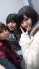 ℃-ute 公式ブログ/よっしゃあああ千聖 画像1