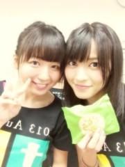 ℃-ute 公式ブログ/青森→仙台o(^_^)o 画像3