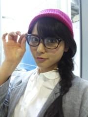℃-ute 公式ブログ/ウトウトの中打ちました( 笑)(/0 ̄ ) 画像3