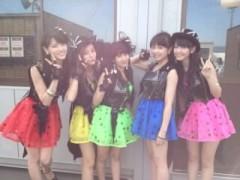 ℃-ute 公式ブログ/青森(あいり) 画像2