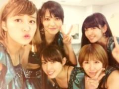 ℃-ute 公式ブログ/新曲発売(^o^) っ 画像2