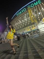℃-ute 公式ブログ/ファンモン!(あいり) 画像3