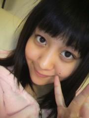℃-ute 公式ブログ/THE 冬 画像1