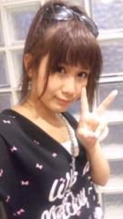 ℃-ute 公式ブログ/ファンコラ!2千聖 画像3