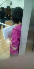 ℃-ute 公式ブログ/こんばんは、舞美です 画像2