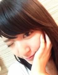 ℃-ute 公式ブログ/ぬふ(あいり) 画像1