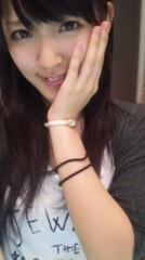 ℃-ute 公式ブログ/ぽーん(あいり) 画像1