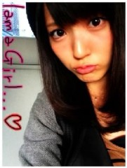 ℃-ute 公式ブログ/にぎにぎ(あいり) 画像1
