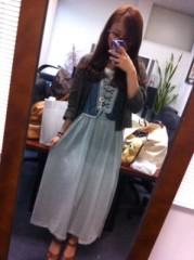 ℃-ute 公式ブログ/iPhone 画像1
