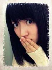 ℃-ute 公式ブログ/ひゃふ(あいり) 画像1