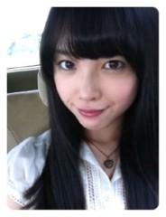 ℃-ute 公式ブログ/始まり〜 画像1