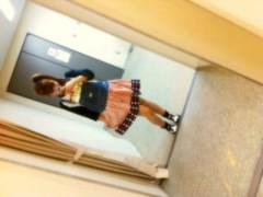 ℃-ute 公式ブログ/初日ぬーん 画像1