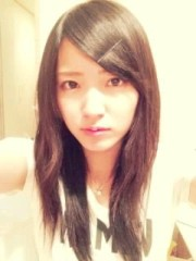 ℃-ute 公式ブログ/るるん(あいり) 画像1