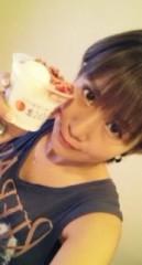 ℃-ute 公式ブログ/ちゃお! 千聖 画像1