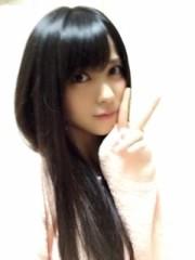 ℃-ute 公式ブログ/昨日…(((o(* ゜▽゜*)o))) 画像1