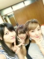℃-ute 公式ブログ/やじPower (°_ °) 画像1