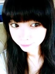 ℃-ute 公式ブログ/いきなり通しっ 画像1