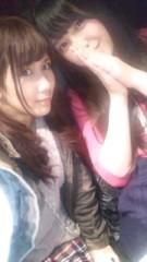 ℃-ute 公式ブログ/SHOCK!!!×お知らせ×千聖 画像1