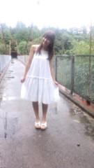 ℃-ute 公式ブログ/無事に千聖 画像1