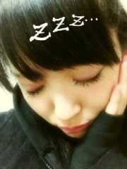 ℃-ute 公式ブログ/ゲネプロ(あいり) 画像1