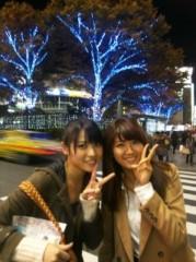 ℃-ute 公式ブログ/いよいよp(* `・Д・´)q 画像3