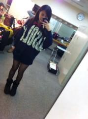 ℃-ute 公式ブログ/たのしみ 画像1