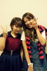 ℃-ute 公式ブログ/もぉ〜〜千聖 画像3
