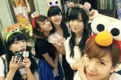 ℃-ute 公式ブログ/札幌mai 画像2