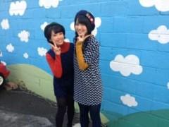℃-ute 公式ブログ/キンキン(  ´θ`ノ) ノ 画像1