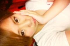 ℃-ute 公式ブログ/よすっ!千聖 画像1