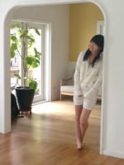 ℃-ute 公式ブログ/ほわーん(あいり) 画像2