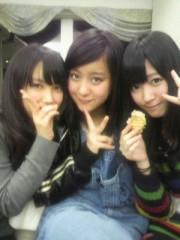 ℃-ute 公式ブログ/THE ON8! 画像1