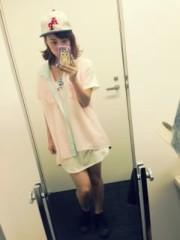 ℃-ute 公式ブログ/あーい!mai 画像2