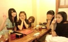 ℃-ute 公式ブログ/福岡なのよ 画像3