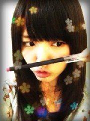 ℃-ute 公式ブログ/事件!(あいり) 画像1