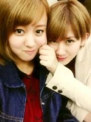 ℃-ute 公式ブログ/歌は素敵千聖 画像1