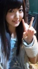 ℃-ute 公式ブログ/さむいね。(あいり) 画像2