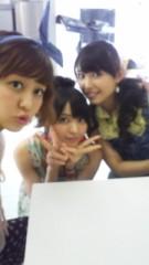 ℃-ute 公式ブログ/TOKYOオリンピック(*^o^) /\(^-^*) 画像3