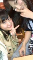 ℃-ute 公式ブログ/ちさとの凄さ(笑) 画像1