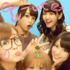 ℃-ute 公式ブログ/いぇーい!(あいり) 画像1