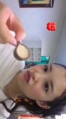 ℃-ute 公式ブログ/℃-ute で撮影( あい 画像3