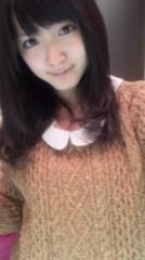 ℃-ute 公式ブログ/ポジティブ(あいり) 画像1