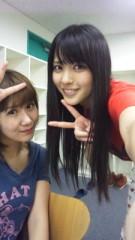 ℃-ute 公式ブログ/幸せだらけ( 〃▽〃) 画像2