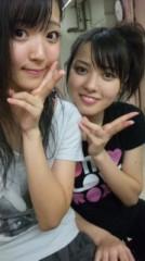 ℃-ute 公式ブログ/渋谷ライブ(あいり) 画像1