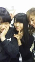 ℃-ute 公式ブログ/悪い事<良い事(   画像1