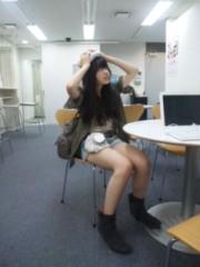 ℃-ute 公式ブログ/℃-uteの日。 画像1