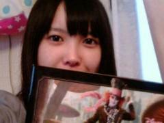 ℃-ute 公式ブログ/今、話題の3D 画像2