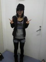 ℃-ute 公式ブログ/THE 稽古 画像2
