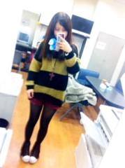℃-ute 公式ブログ/ざぶずぎー 画像1